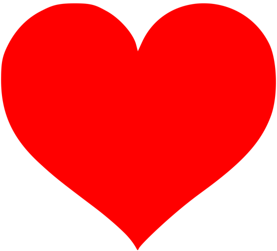 1129px-Love_Heart_SVG.svg