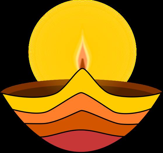 01141bc771cd46a13753b014737f51bb_clipart-diwali-lamp-diya-lamp-clipart_2561-2400