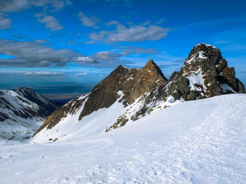 Romania-winter-tour