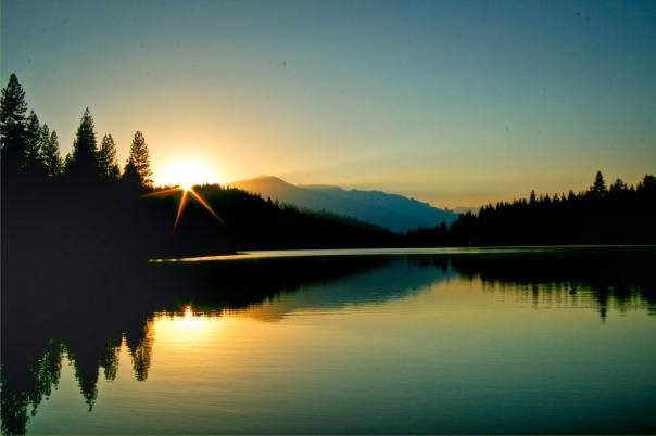 glare_of_the_morning_sun_fog_foggy_black_hd_hd-wallpaper-1240461