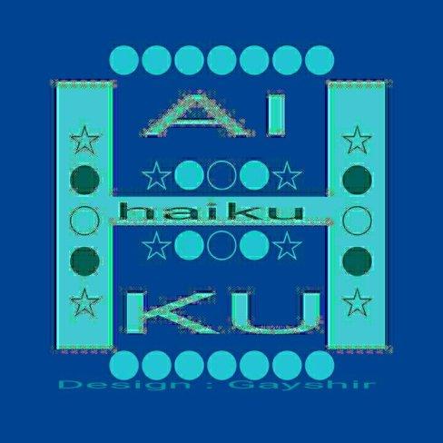 design _01-21-071200625920..jpg