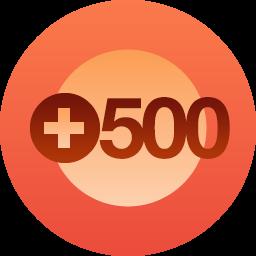 followed-blog-500-2x-1468018010.png